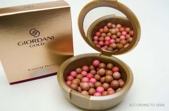 giordani_08