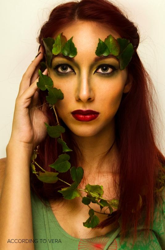 poison ivy_01