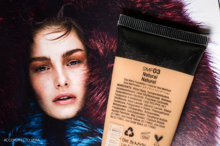 zimski makeup_04