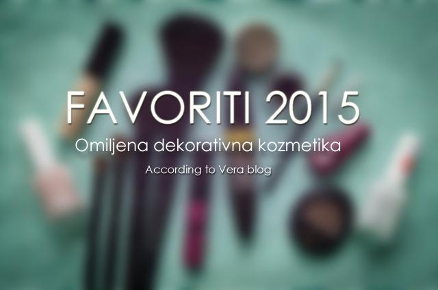 naslovna favoriti 2015 dekorativa